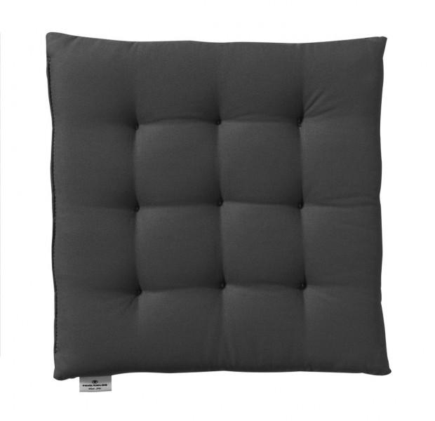 g star gutschein online. Black Bedroom Furniture Sets. Home Design Ideas