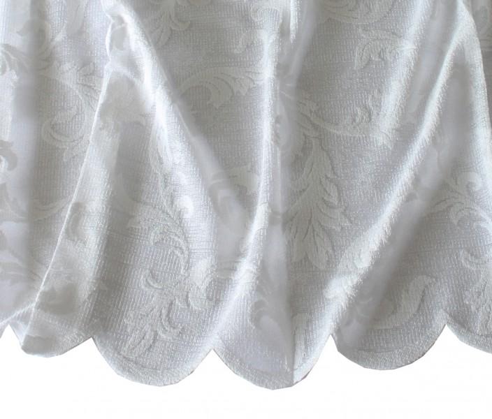 gardinen meterware florentiner t ll gardinen drehersable. Black Bedroom Furniture Sets. Home Design Ideas