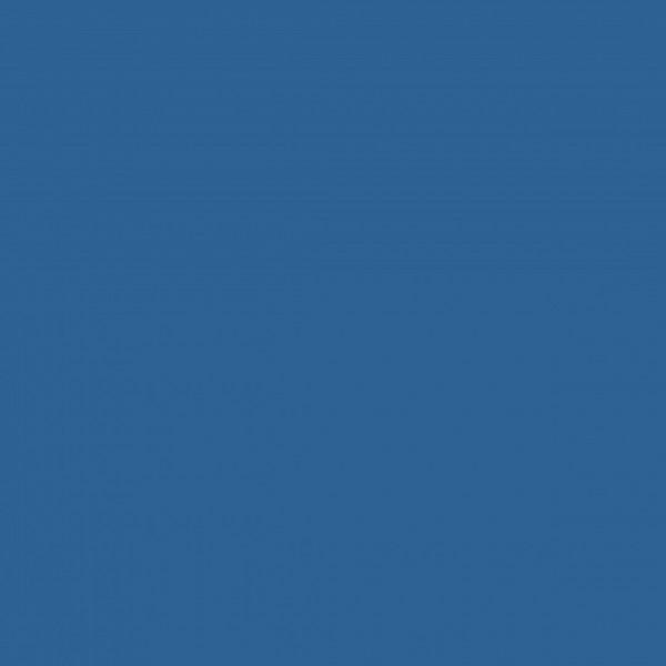 Verdunkelungsvorhang nach ma mit sen endeavour blau for Verdunkelungsvorhang blau