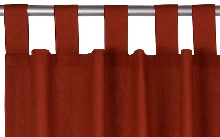 schlaufenschal tom tailor t dove uni terra schlaufenschals einfarbig schlaufenschals. Black Bedroom Furniture Sets. Home Design Ideas