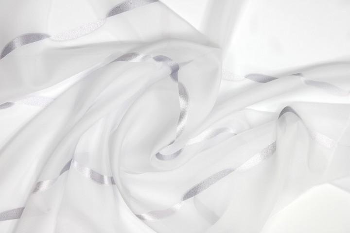 Gardinen Silber. In Silber Hxb X Cm Kotex Geprft Gesund Wohnen