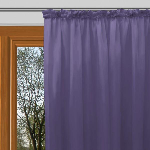 gardinen blickdicht lila pauwnieuws. Black Bedroom Furniture Sets. Home Design Ideas