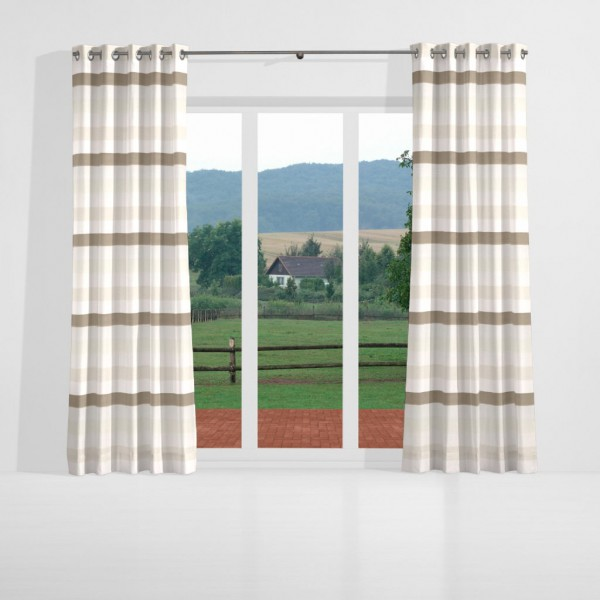 gardinen deko gardinen schals richtig aufh ngen gardinen dekoration verbessern ihr zimmer shade. Black Bedroom Furniture Sets. Home Design Ideas