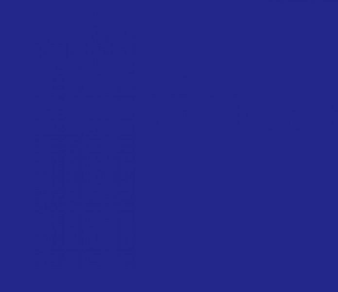 scheibengardine nach ma mit tunnel mitternacht blau. Black Bedroom Furniture Sets. Home Design Ideas