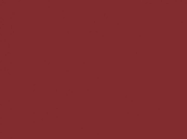 scheibengardine nach ma mit durchzug paprika rot charme. Black Bedroom Furniture Sets. Home Design Ideas