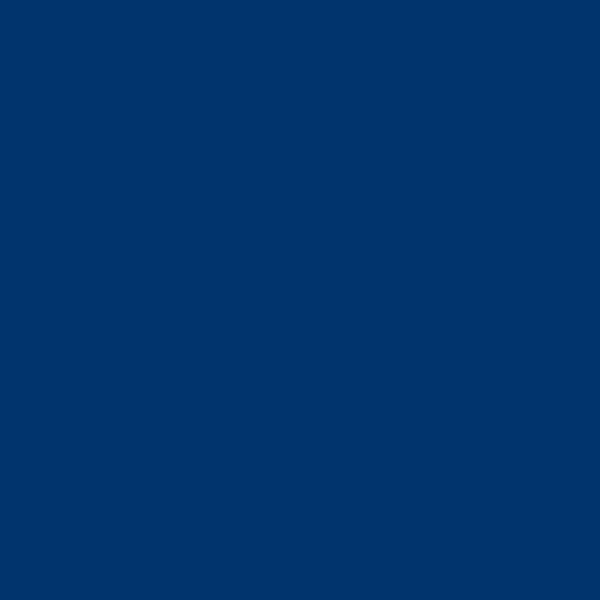 Verdunkelungsvorhang nach ma mit sen prussian blau naldo for Verdunkelungsvorhang blau