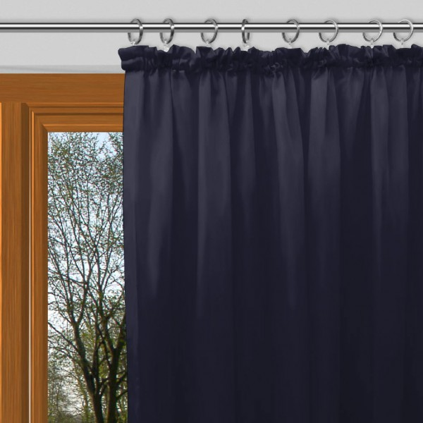 ma anfertigung gardinen vorh nge bn gardinen online shop. Black Bedroom Furniture Sets. Home Design Ideas