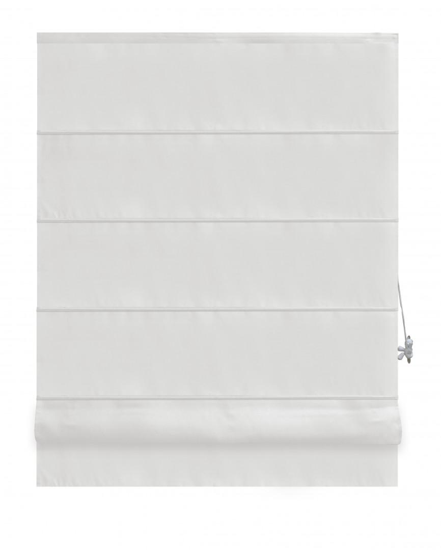 klemmfix raffrollo ohne bohren fabulous rollmayer plissee jalousie ohne bohren grn bcm x hcm. Black Bedroom Furniture Sets. Home Design Ideas