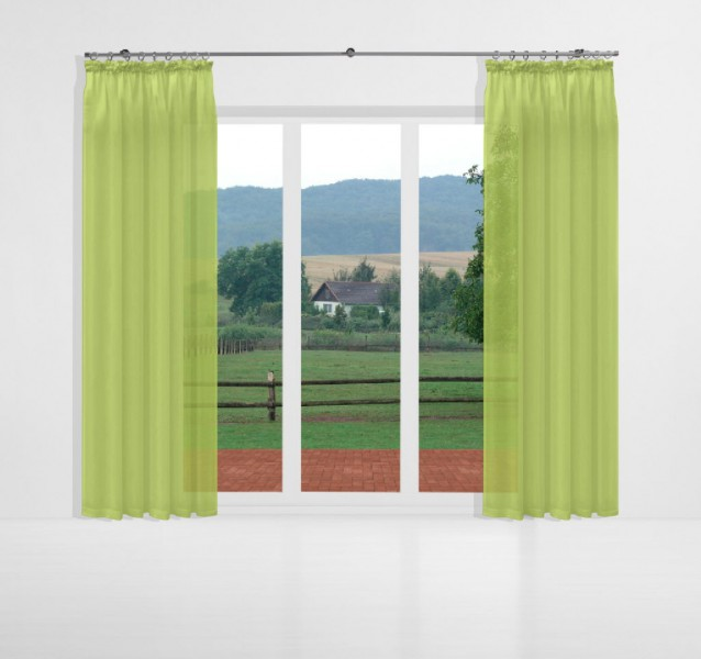 wild willow lb 390 gtr 48008 1024. Black Bedroom Furniture Sets. Home Design Ideas